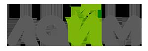 Logo_lime
