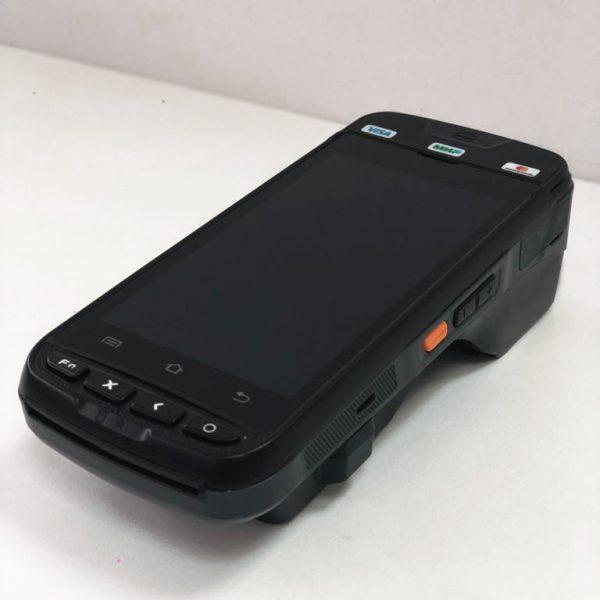 мобильная кассам лайм ural