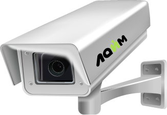 модуль билетно пропускной системы лайм видео наблюдение